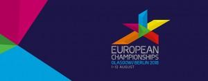 EC Banner