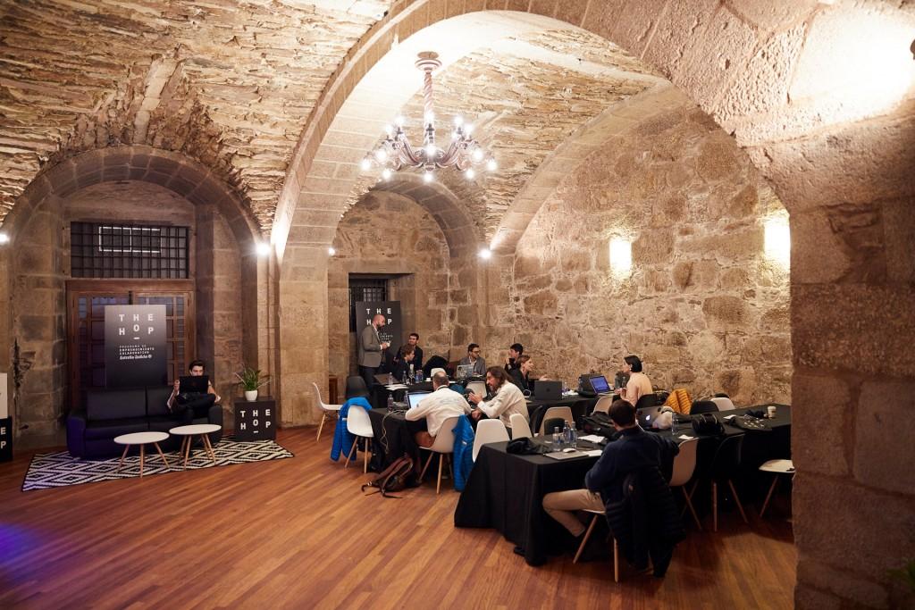 TheHop_Estrella_Galicia_Pixelabs_Evento