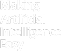 Making AI Easy - Pixelabs