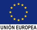 Pixelabs logo emblema UE