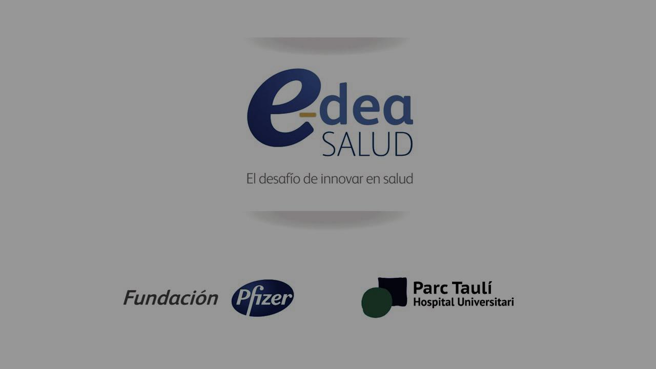 e-Dea Salud 2019 Pixelabs