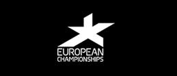 Eurochamps