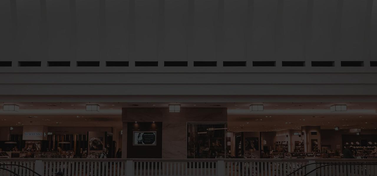 Pixelabs Retail 2020