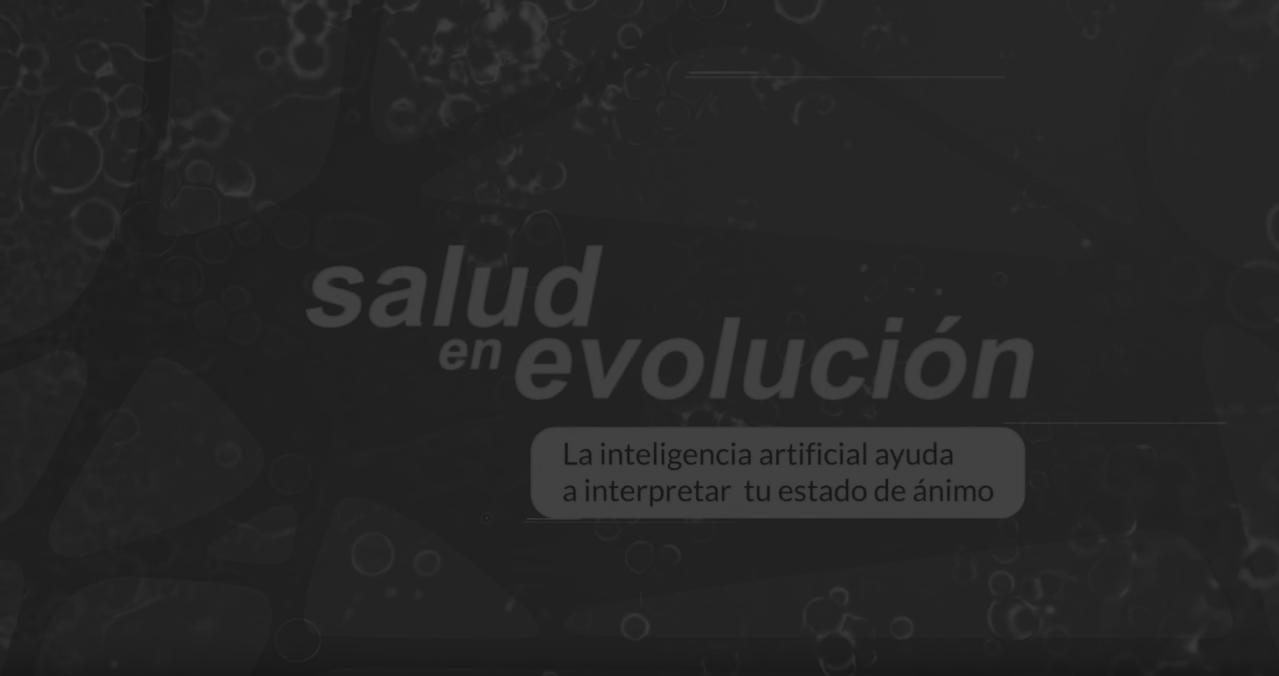 Pixelabs Salud en Evolución
