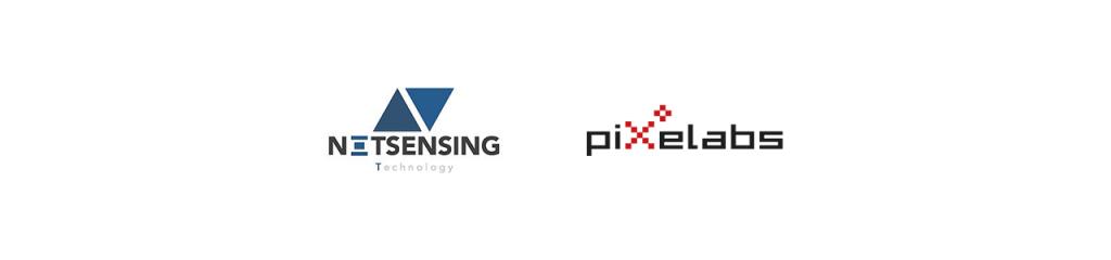 digiBcube_logos